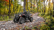 Polaris ACE Partners With GNCC To Offer Single-Seat Class - image 620824