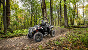 Polaris ACE Partners With GNCC To Offer Single-Seat Class - image 620825