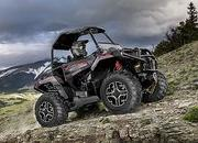 Polaris ACE Partners With GNCC To Offer Single-Seat Class - image 620826