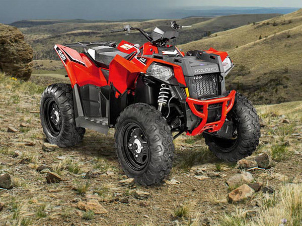 2015 polaris scrambler 850 motorcycle review top speed. Black Bedroom Furniture Sets. Home Design Ideas