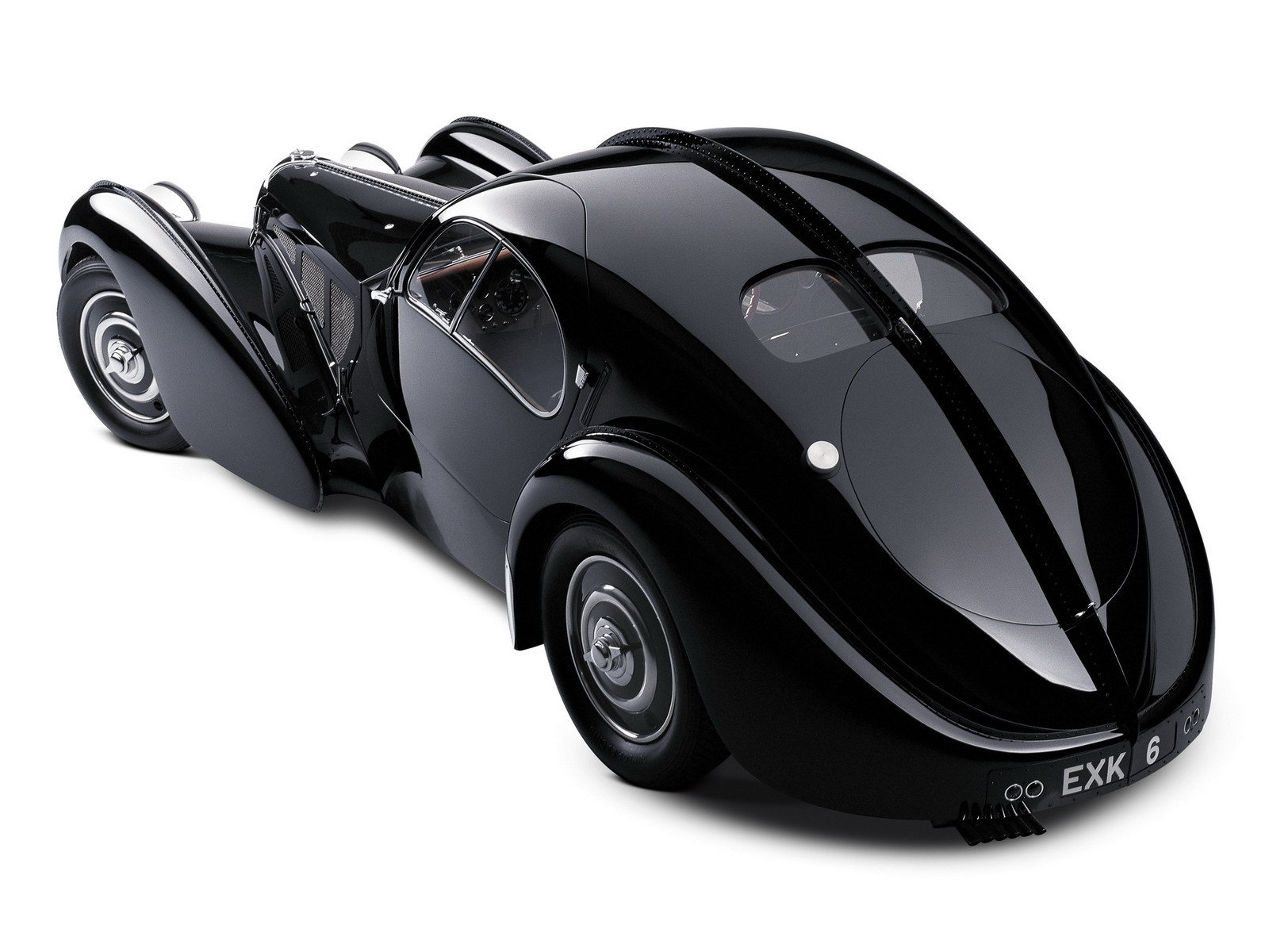 the most beautiful cars ever built picture 621200 car news top speed. Black Bedroom Furniture Sets. Home Design Ideas