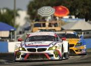 12 Hours of Sebring - Race Report - image 623280