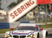 12 Hours of Sebring - Race Report - image 623282