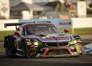12 Hours of Sebring - Race Report - image 623287