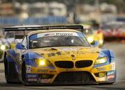 12 Hours of Sebring - Race Report - image 623288