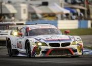 12 Hours of Sebring - Race Report - image 623289