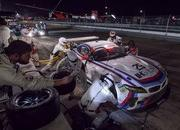 12 Hours of Sebring - Race Report - image 623292