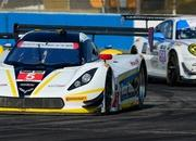 12 Hours of Sebring - Race Report - image 623268