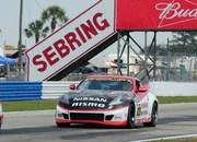 12 Hours of Sebring - Race Report - image 623296
