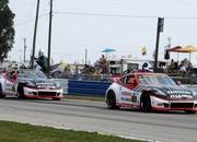 12 Hours of Sebring - Race Report - image 623297