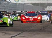 12 Hours of Sebring - Race Report - image 623300