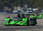 12 Hours of Sebring - Race Report - image 623269