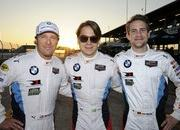 12 Hours of Sebring - Race Report - image 623272