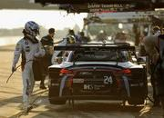 12 Hours of Sebring - Race Report - image 623275