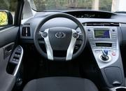 2014 Toyota Prius Plug-in - Driven - image 626583
