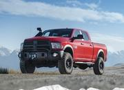 AEV Now Offering Ram HD Accessories - image 626511