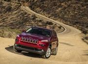 Every Compact Crossover SUV (Ranked From Worst to Best) - image 628277