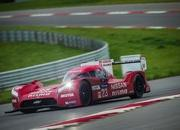 2015 Nissan GT-R LM NISMO - image 628413