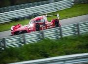 2015 Nissan GT-R LM NISMO - image 628416