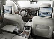 2016 Volvo XC90 Excellence - image 626535