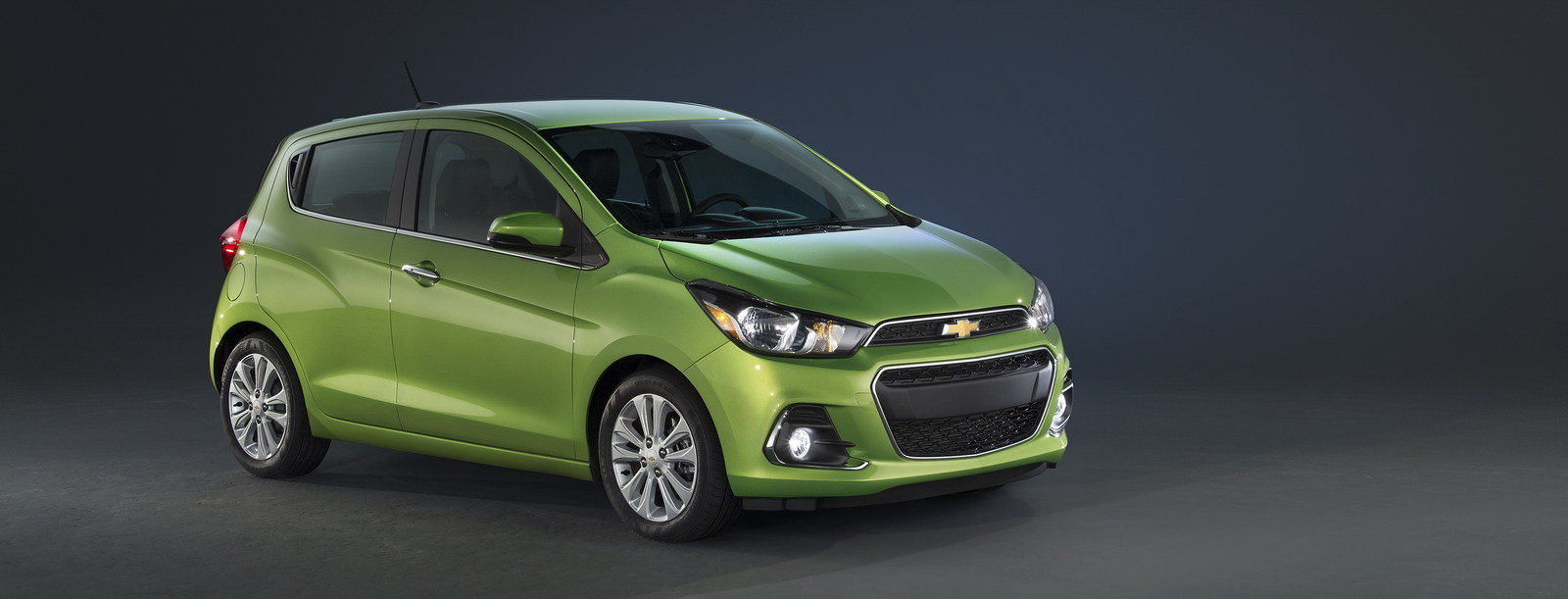 2016 chevrolet spark picture 625060 car review top speed. Black Bedroom Furniture Sets. Home Design Ideas
