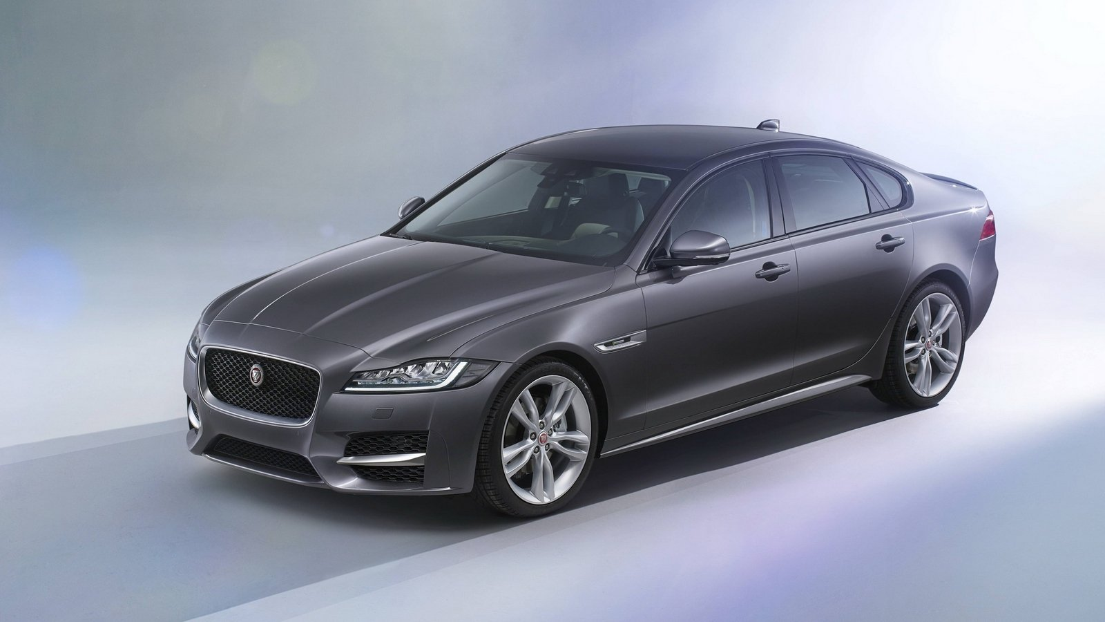 2016 jaguar xf review gallery top speed. Black Bedroom Furniture Sets. Home Design Ideas