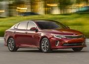 Top 10 Family Sedans Ranked from Worst to Best - image 624931