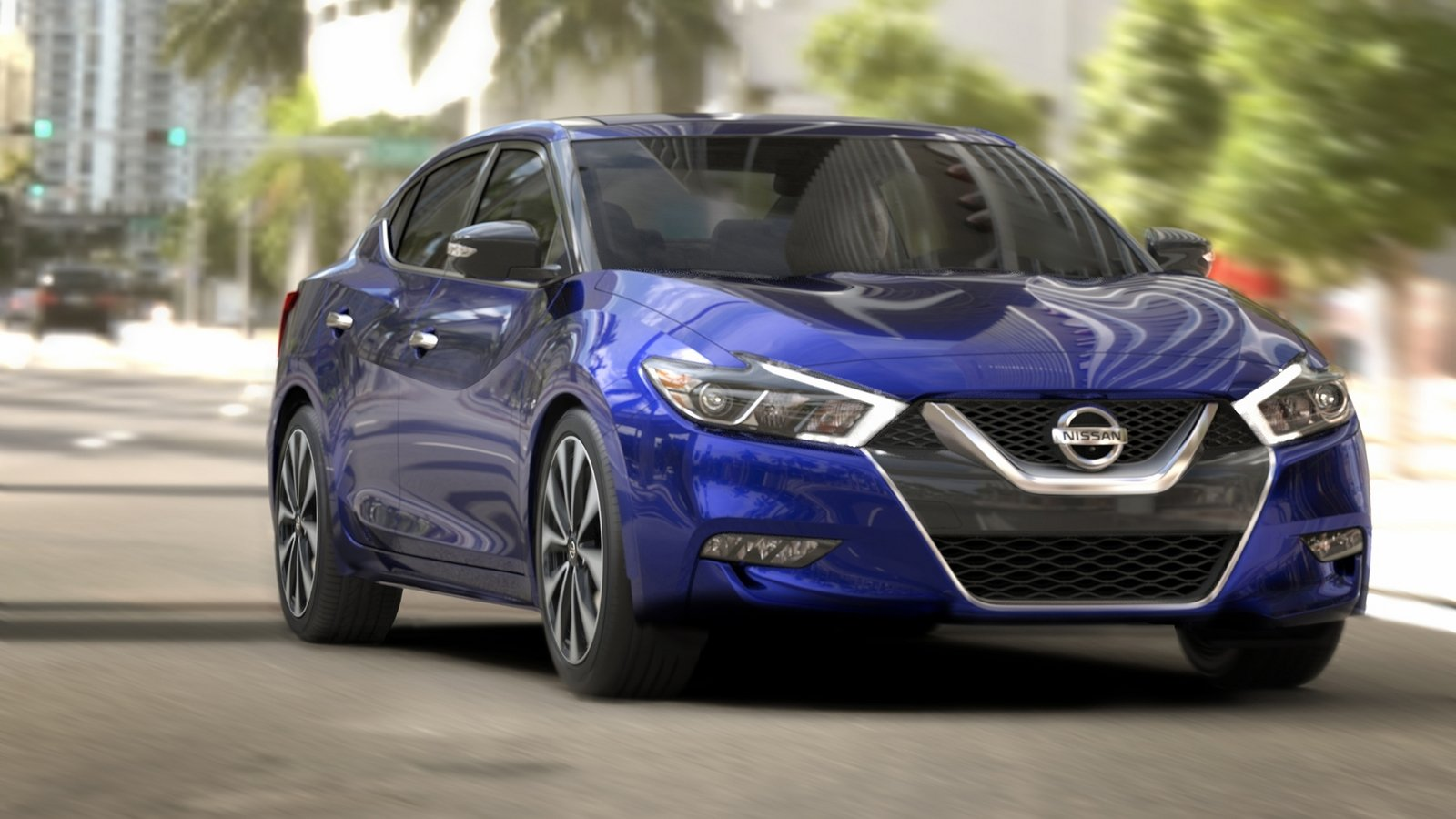http://pictures.topspeed.com/IMG/crop/201504/2016-nissan-maxima-28_1600x0w.jpg