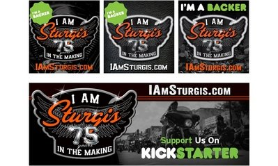 Why We Ride Films Launches KickStarter Campaign To Help Fund New Sturgis Documentary
