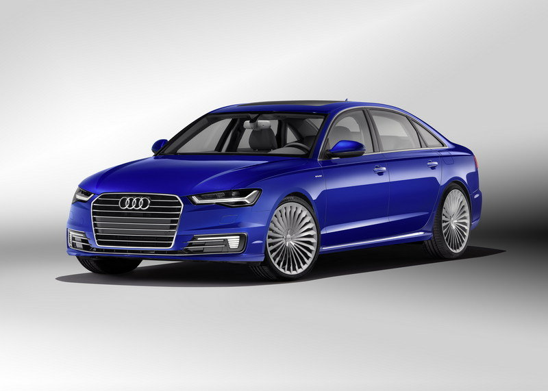 Audi A6 News And Reviews   Top Sd Healthy House Design Project E E A on