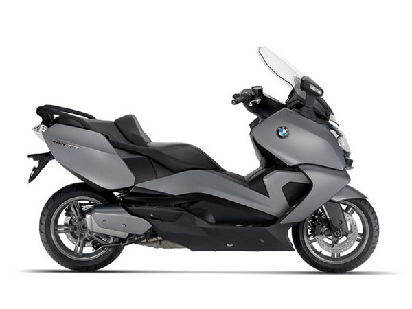 2015 bmw c 650 gt motorcycle review top speed. Black Bedroom Furniture Sets. Home Design Ideas