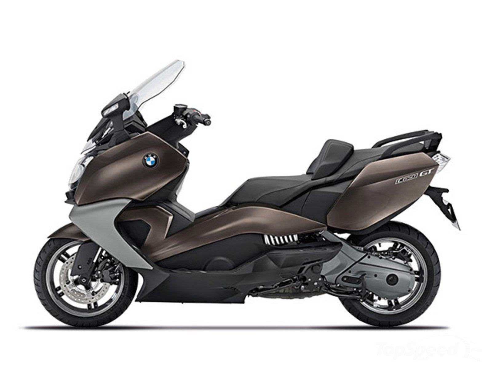 2015 bmw c 650 gt review top speed. Black Bedroom Furniture Sets. Home Design Ideas