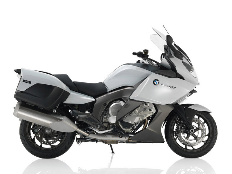 bmw k series latest news reviews specifications. Black Bedroom Furniture Sets. Home Design Ideas
