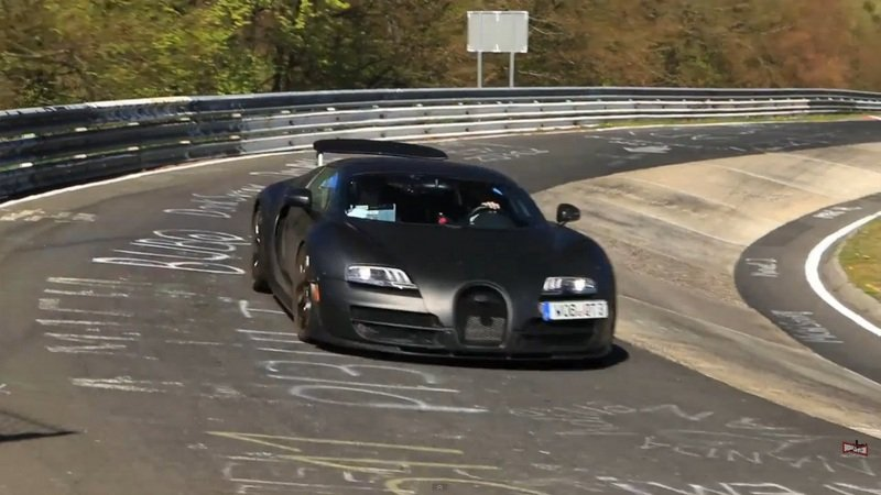 bugatti chiron reviews specs prices top speed. Black Bedroom Furniture Sets. Home Design Ideas