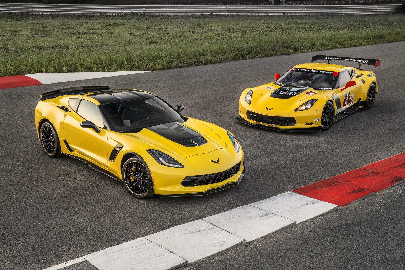 corvette z06 c7 r edition picture 628358 car review top speed. Cars Review. Best American Auto & Cars Review