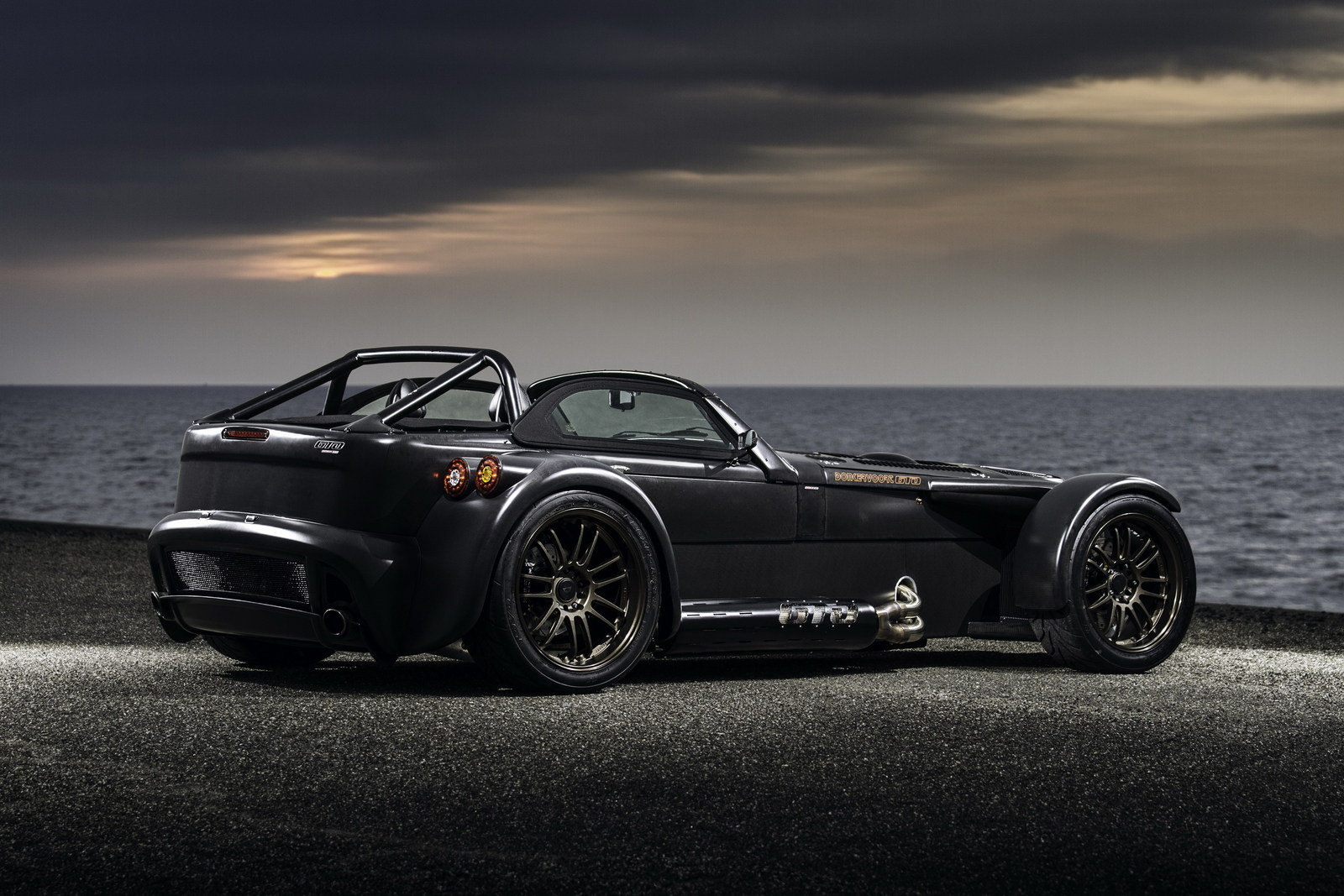 2015 donkervoort d8 gto bare naked carbon edition picture 627684 car review top speed. Black Bedroom Furniture Sets. Home Design Ideas