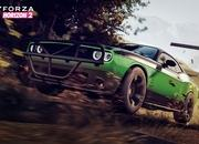 Forza Horizon 2 Gets New Furious 7 Car Pack - image 625662