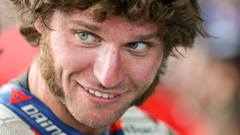 Guy Martin Turns Down Top Gear Offer