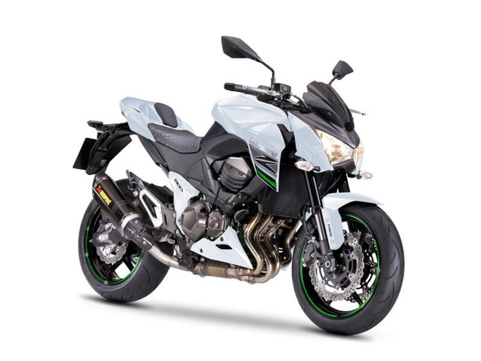 2015 kawasaki z800 performance review top speed. Black Bedroom Furniture Sets. Home Design Ideas