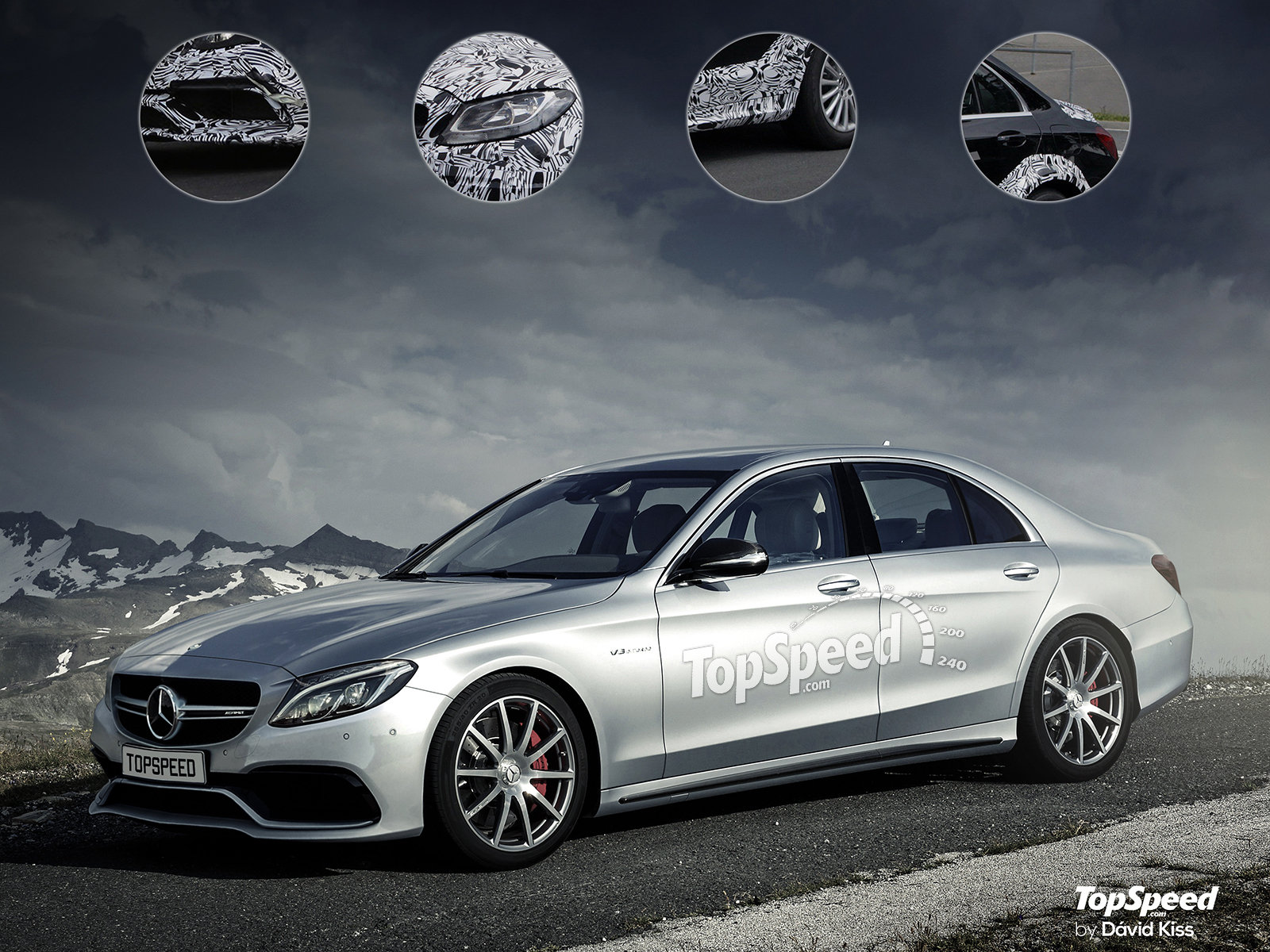 2017 mercedes amg e63 picture 628287 car review top for Mercedes benz e63 amg 2017