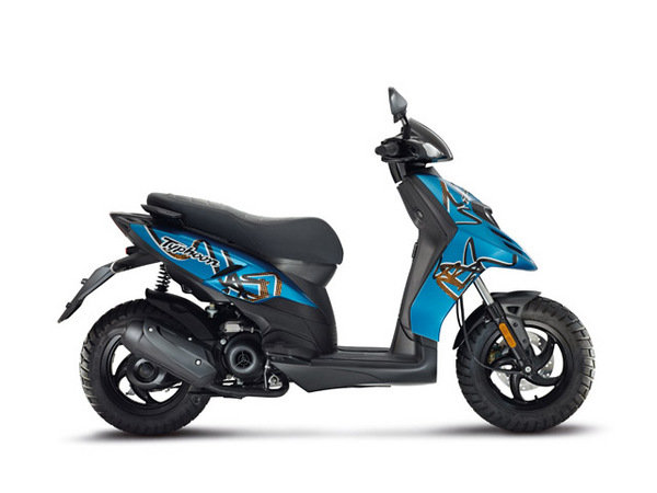 piaggio motorcycles specifications prices pictures top speed. Black Bedroom Furniture Sets. Home Design Ideas