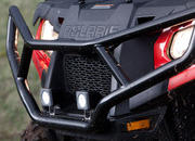 2015 Polaris Sportsman X2 570 EPS - image 627205