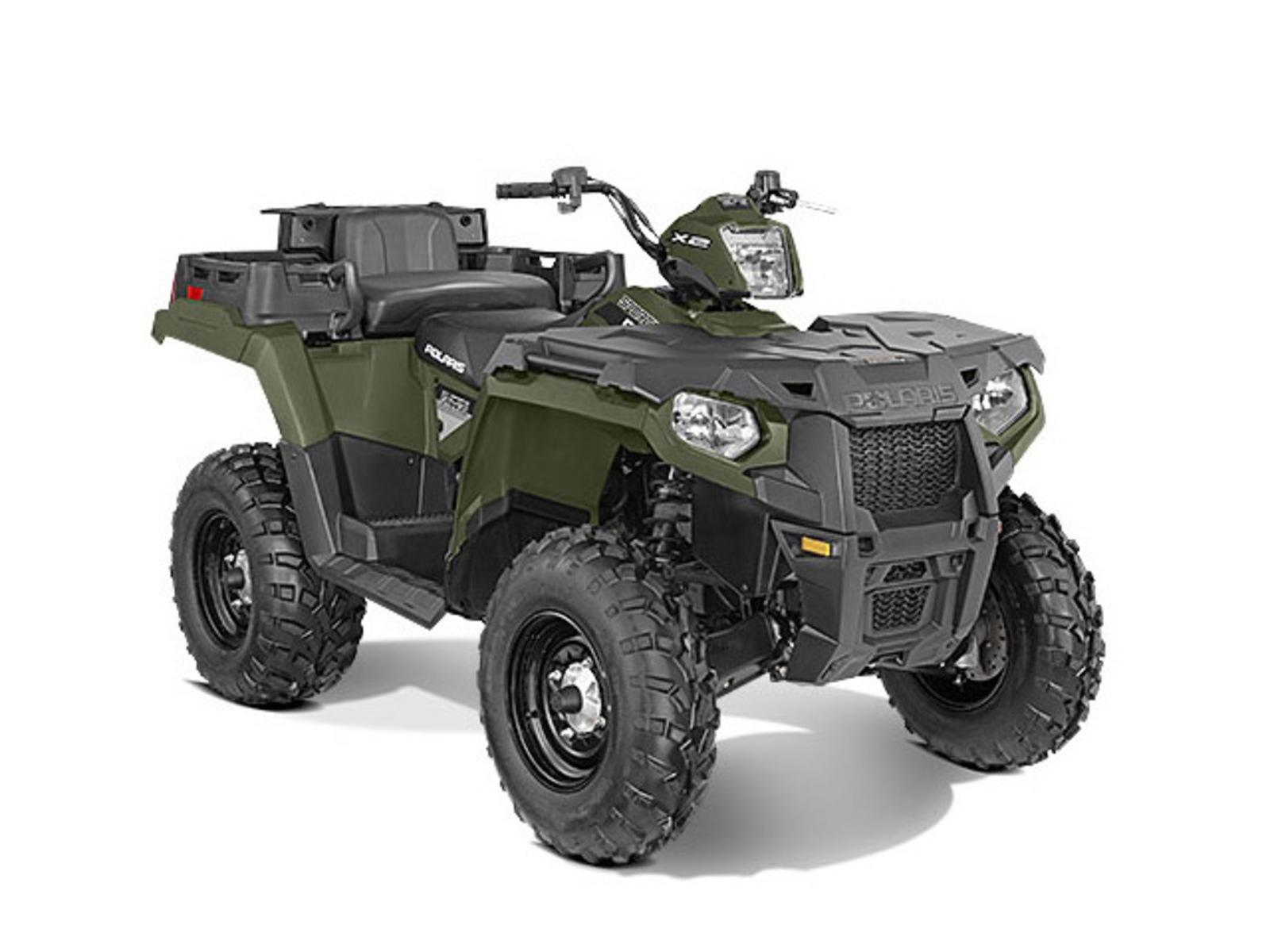 2015 polaris sportsman x2 570 eps review top speed. Black Bedroom Furniture Sets. Home Design Ideas