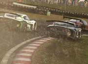 Project CARS Will Finally Be Unveiled On May 12 - image 627577