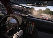 Project CARS Will Finally Be Unveiled On May 12 - image 627581