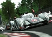 Project CARS Will Finally Be Unveiled On May 12 - image 627585