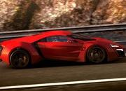 Project CARS Will Finally Be Unveiled On May 12 - image 627575