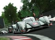 Project CARS Will Finally Be Unveiled On May 12 - image 627567