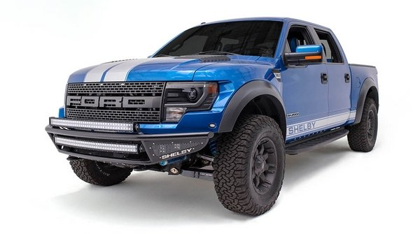 2016 shelby baja 700 truck review top speed. Black Bedroom Furniture Sets. Home Design Ideas