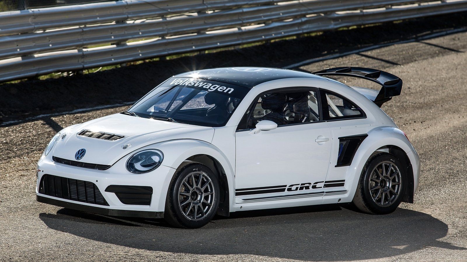 2015 volkswagen beetle grc review top speed. Black Bedroom Furniture Sets. Home Design Ideas